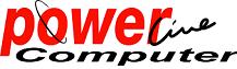 PowerlineComputer